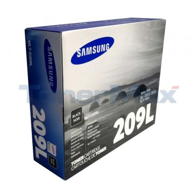 SAMSUNG ML-2855ND TONER CARTRIDGE 5K